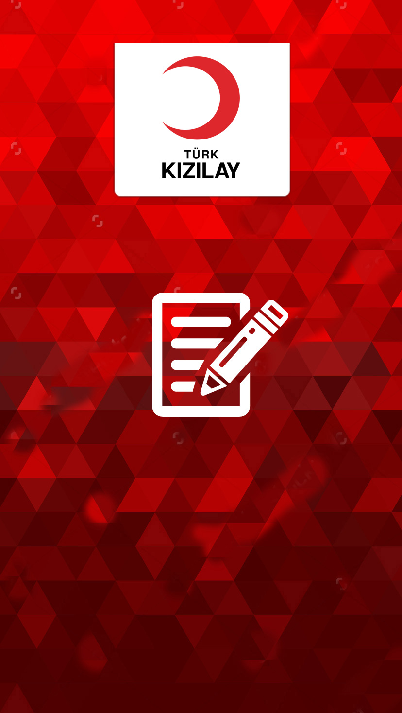 Kızılay Kariyer